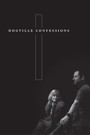 Image Dogville Confessions