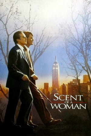 Image Scent of a Woman