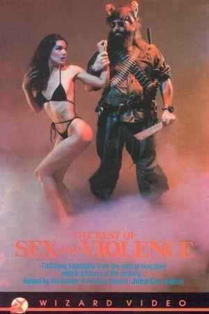 Image The Best of Sex and Violence