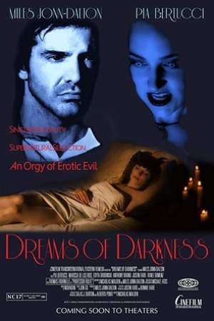 Watch Dreams of Darkness 2020 Movies Online