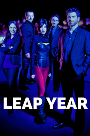 Image Leap Year