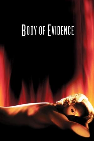 Image Body of Evidence