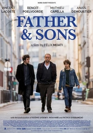 Image Father & Sons