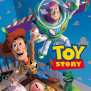 Vf Voir Film Toy Story Streaming Complet Vf 1995 Hd