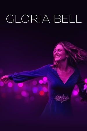Ver Online Gloria Bell