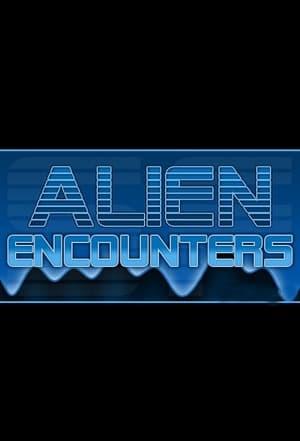Aliens : premier contact