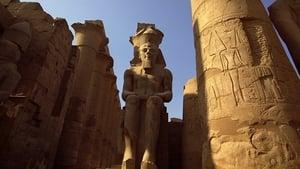 images IMAX Mummies Secrets Of The Pharaohs