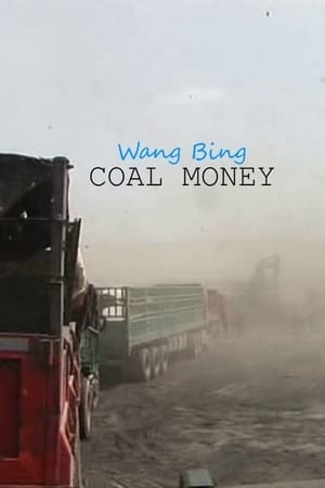 Image Coal Money