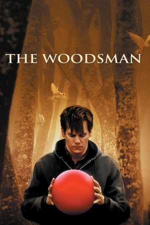 Image The Woodsman