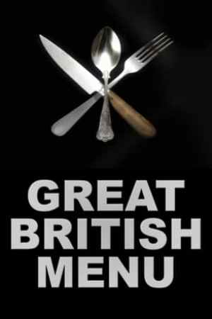 Image Great British Menu