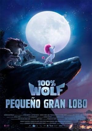 Ver Online 100% Lobo