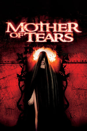 Image The Mother of Tears