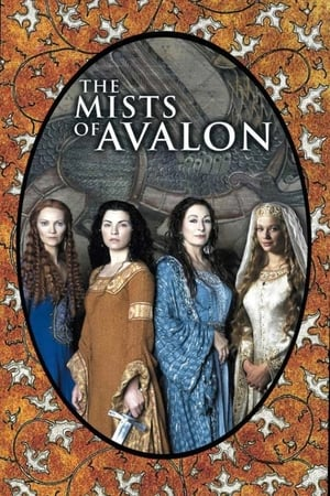 Image The Mists of Avalon