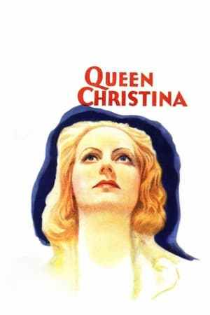 Image Queen Christina