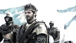 Watch Game of Thrones 2x4 Online