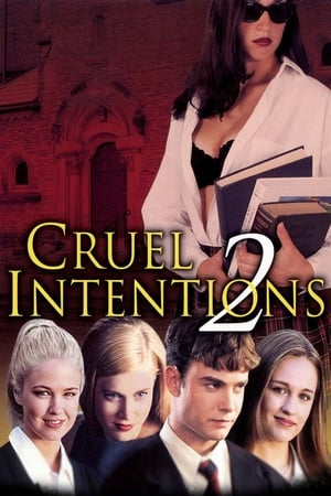 Image Cruel Intentions 2