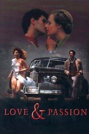 Image Love & Passion