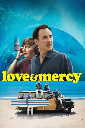 Image Love & Mercy