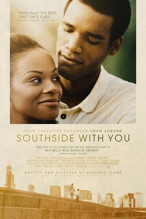 Image Southside with You