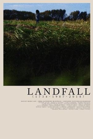 Landfall (1734—1987—2018)