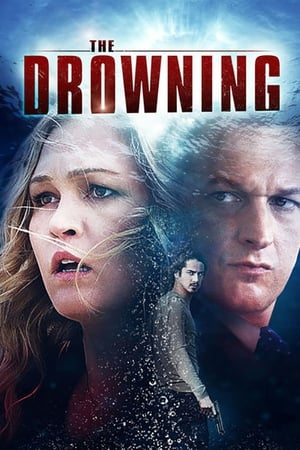 Image The Drowning