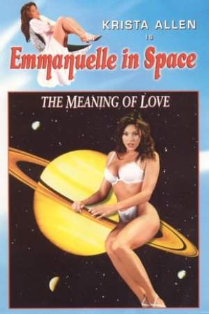 Image Emmanuelle in Space 7: The Meaning of Love