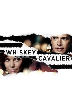 Image Whiskey Cavalier