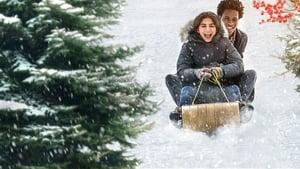 images Let It Snow