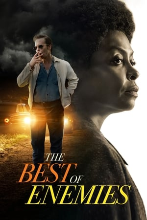 Image The Best of Enemies