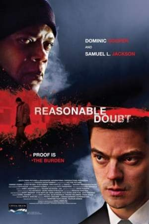 Image Reasonable Doubt