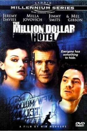 Image The Million Dollar Hotel