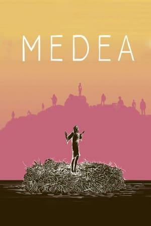 Ver Online Medea