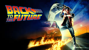 images Back to the Future