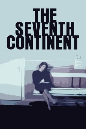 Image The Seventh Continent