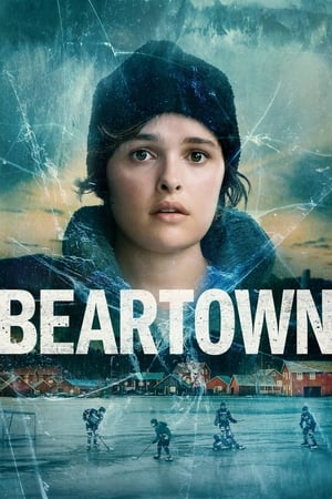 Image Beartown