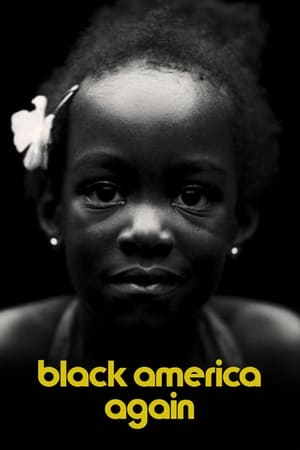 Image Black America Again