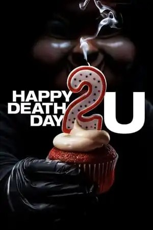 Image Happy Death Day 2U