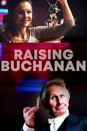 Ver Online Raising Buchanan
