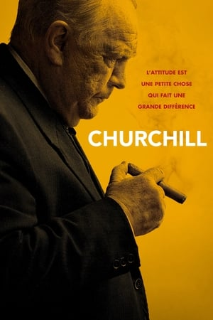 Image Churchill