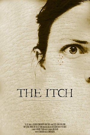Image The Itch