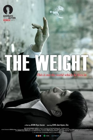 Image The Weight