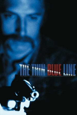 Image The Thin Blue Line