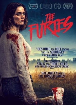 Ver Online The Furies