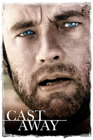 Image Cast Away