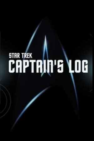 Image Star Trek: A Captain's Log