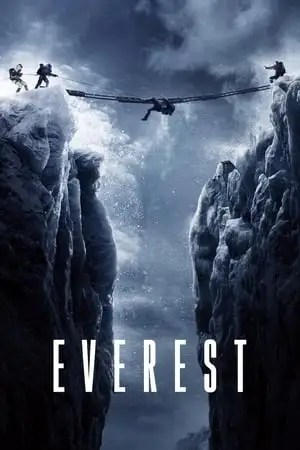 Image Everest