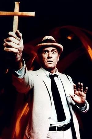 Image Kolchak: The Night Stalker