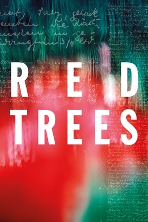 Image Red Trees