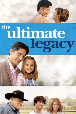 Image The Ultimate Legacy