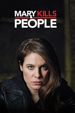 Image Mary Kills People
